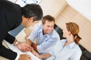 consejos_inmobiliarios5_agente_comprador