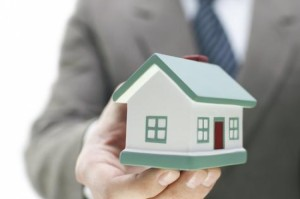 consejos_inmobiliarios4_vendedor